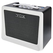 Vox VX50KB B-Stock