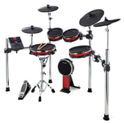 Alesis Crimson II Mesh Kit B-Stock