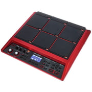 Roland SPD-SX Sampling Pad SE B-Stock