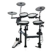 Roland TD-1KPX2 V-Drums Porta B-Stock