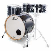 Pearl Masters Maple Compl. Ltd. #339