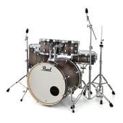 Pearl Decade Maple 6pc Black B-Stock