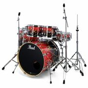 Pearl Export Limited Set Spider Web