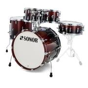 Sonor AQ2 Studio Set BRF B-Stock