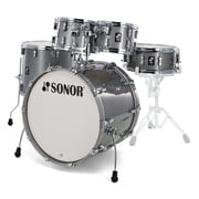 Sonor AQ2 Stage Set TQZ B-Stock