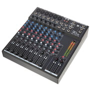 the t.mix xmix 1202 USB B-Stock