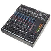 the t.mix xmix 1202 USB