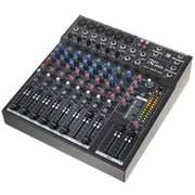 the t.mix xmix 1202 FX USB B-Stock