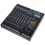 the t.mix xmix 1202 FXMP USB