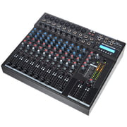 the t.mix xmix 1402 FXMP USB B-Stock