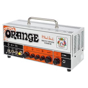 Orange Brent Hinds Terror B-Stock