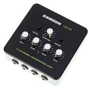 Samson QH4 B-Stock