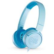 JBL by Harman JR300 Ice Blue