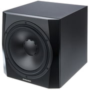 Dynaudio 9S B-Stock