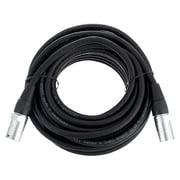 pro snake CAT6E Cable 10m