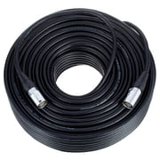 pro snake CAT6E Cable 50m