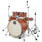 Mapex Storm Rock Set Wood Grain