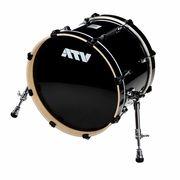 """ATV aDrums Artist Series 18"""" Kick"""