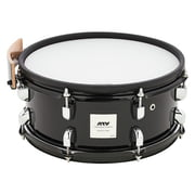 "ATV aDrums Artist Series 13"" Snare"