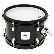 ATV aDrums Artist Series 1 B-Stock