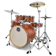 Mapex Storm Rock Set Bundle  B-Stock
