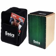 Sela SE 063 Varios Bundle g B-Stock