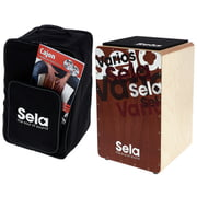 Sela SE 092 Varios Bundle S B-Stock