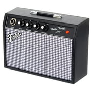 Fender Mini 65 Twin Amp B-Stock