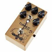 Wampler Tumnus Deluxe Overdriv B-Stock