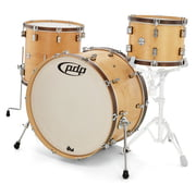 DW PDP Concept Classic 26 Natural