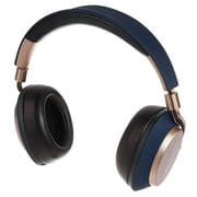 Bowers & Wilkins PX Soft Gold