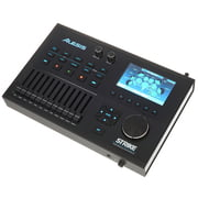 Alesis Strike Performance Dru B-Stock