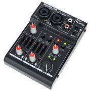 the t.mix MicroMix 1 USB B-Stock