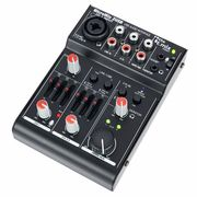 the t.mix MicroMix 2 USB B-Stock