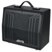 Joyo Bantcab B-Stock