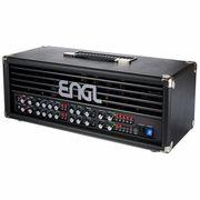 Engl E-670 EL34 Special Edition