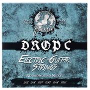 Framus Blue Label Strings Set 11-56