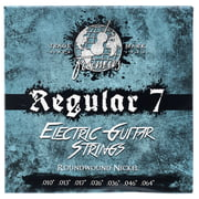 Framus Blue Label Strings Set 10-64