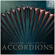 Best Service Accordions 2