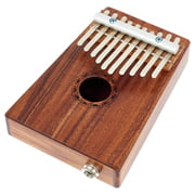 Thomann TK10-R EQ Kalimba B-Stock