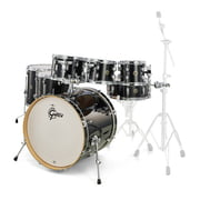 Gretsch Catalina Maple 7-piece PBG