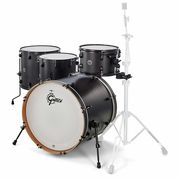 Gretsch Catalina Club 22 black limited