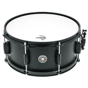 "Gretsch 14""x6,5"" Cat. Club Snare Black"