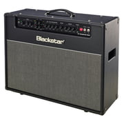 Blackstar HT STAGE 60 212 Combo  B-Stock