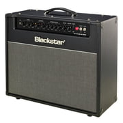 Blackstar HT CLUB 40 Combo MkII B-Stock