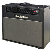 Blackstar HT STAGE 60 112 Combo  B-Stock