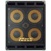 Markbass Standard 104 HF-Limited