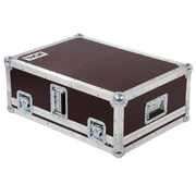 Thon Case for Allen & Heath B-Stock