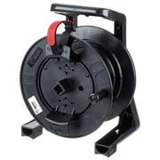 Adam Hall 70224 Professional Cable Drum