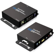 PureLink HDMI CatX HDBaseT Ext HD50